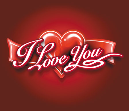 http://www.loveyoualways.com/images/i_love_you.jpg